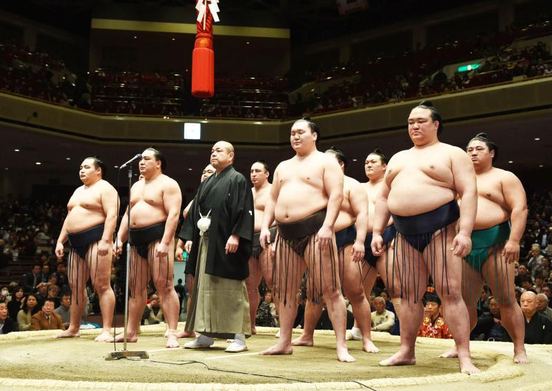 sumo20160124_ym_hakkaku-ogp_0.jpg