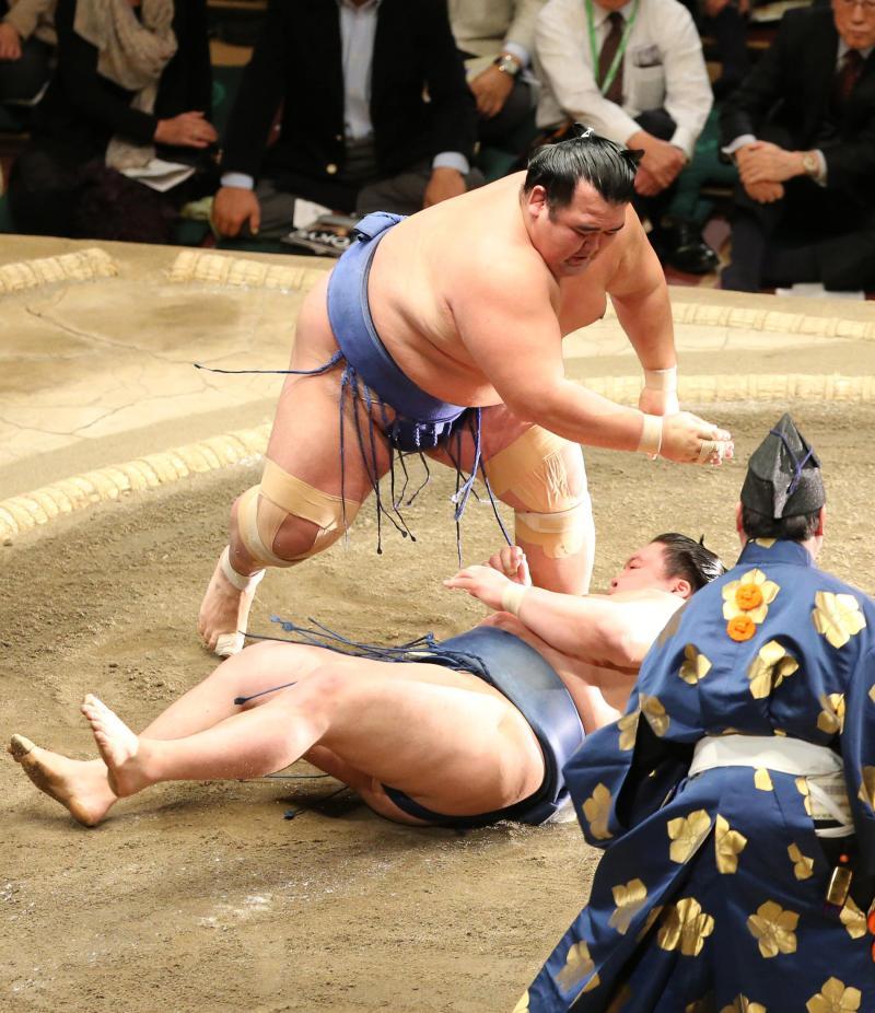 sumo_kotosho_0124004-ogp_0.jpg