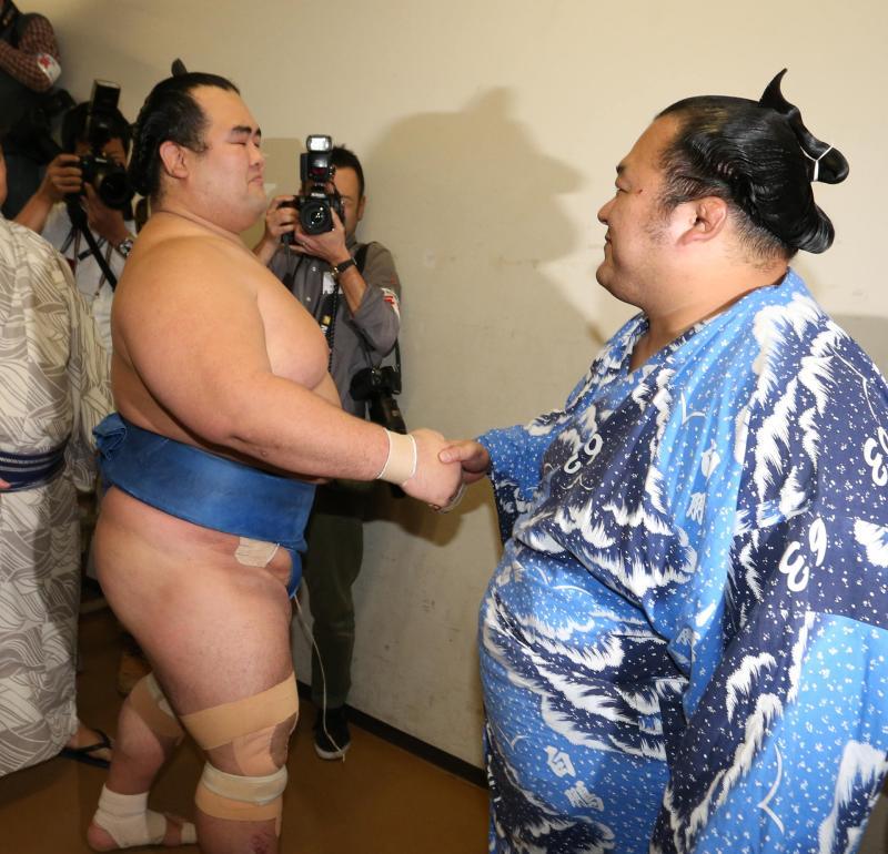 sumo_kotosho_akushu_0124006-ogp_0.jpg
