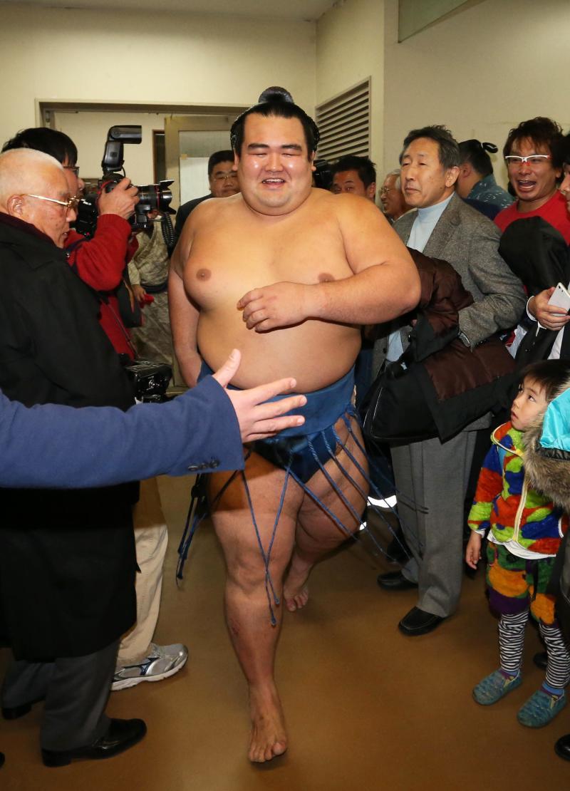 sumo_kotoshohashiru_0124005-ogp_0.jpg