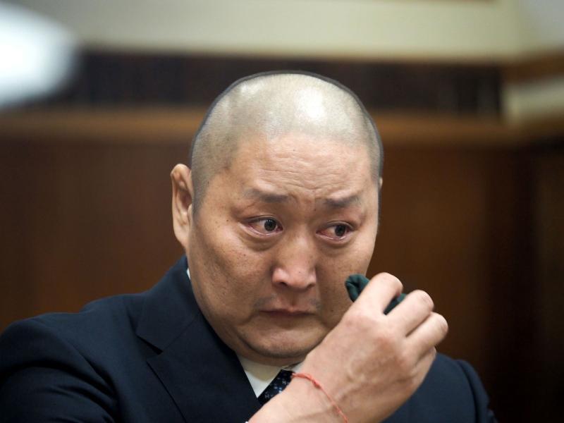 http://www.nikkansports.com/battle/sumo/news/img/toki-bt-n-160829001-ogp_0.jpg