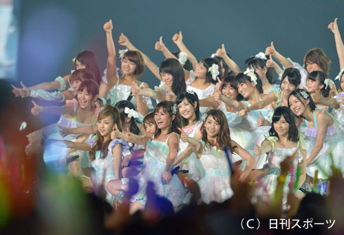 http://www.nikkansports.com/entertainment/akb48/news/img/et-f-20120825-003-ns-big.jpg