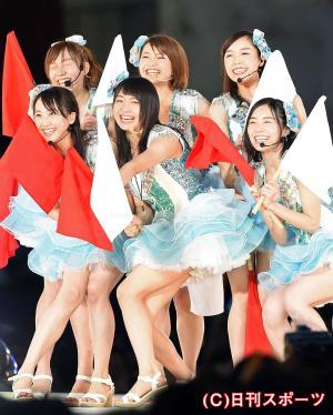 【SKE48】松井玲奈 応援スレ☆830【(れ・ω・な)】©2ch.net YouTube動画>14本 ->画像>563枚