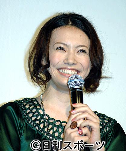ミムラ (女優)の画像 p1_22