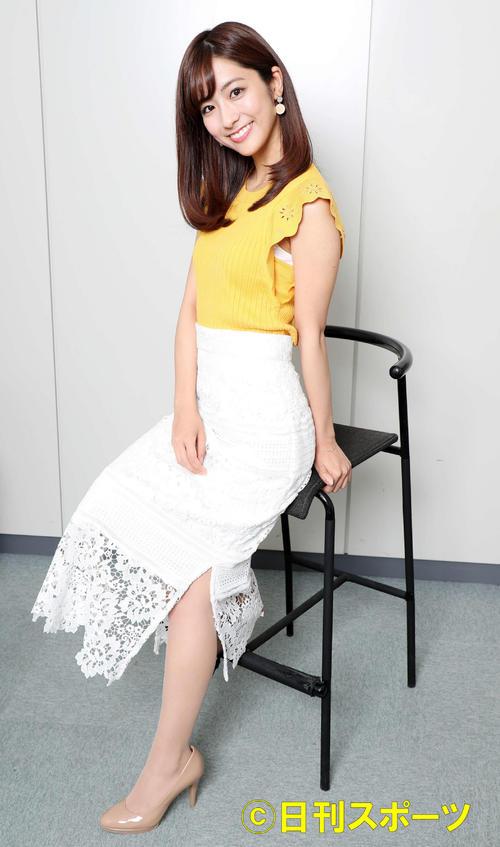 田村真子の画像 p1_35