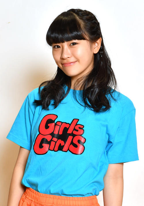 girls2 ldh