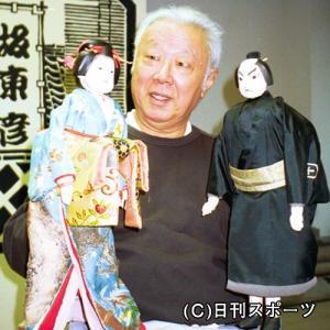 山田吾一の画像 p1_30