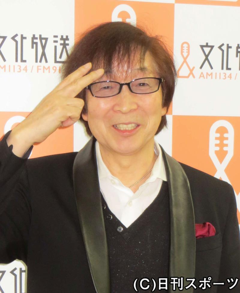 古川登志夫の画像 p1_16