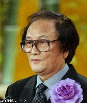 nikkansport.com @ mobile世界的シンセサイザー奏者の冨田勲さん死去、84歳