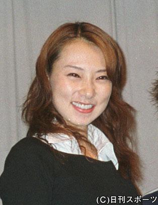 宮村優子 (声優)の画像 p1_29
