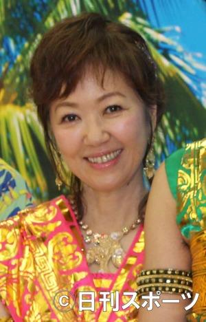 浅田美代子の画像 p1_27