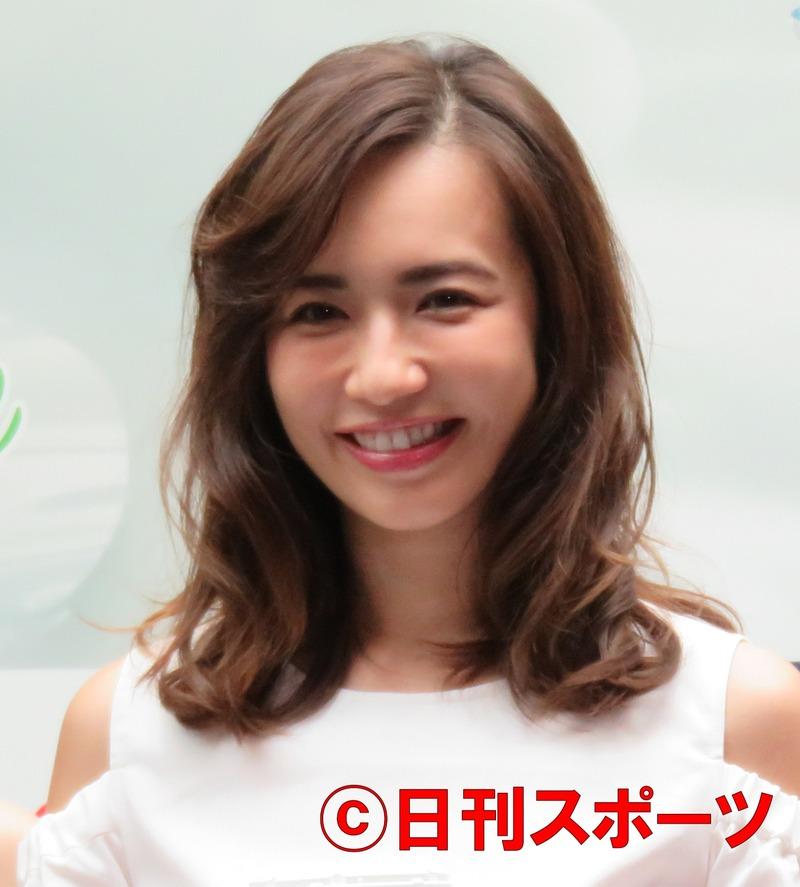 優木まおみの画像 p1_36