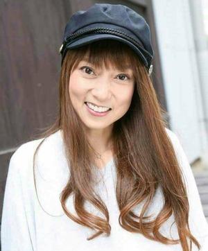 宮村優子 (声優)の画像 p1_19