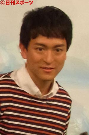 篠山輝信の画像 p1_29