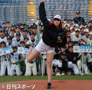 http://www.nikkansports.com/entertainment/news/img/201803110000425-w300_0.jpg