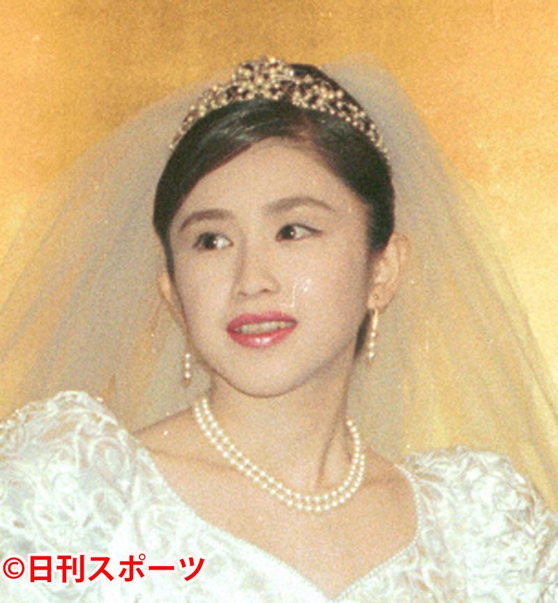 本田理沙の画像 p1_40
