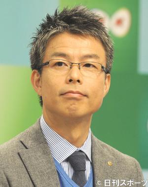 松尾剛の画像 p1_6