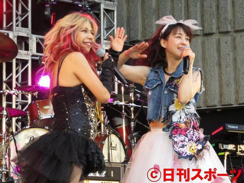 http://www.nikkansports.com/entertainment/news/img/201804300000101-w500_0.jpg