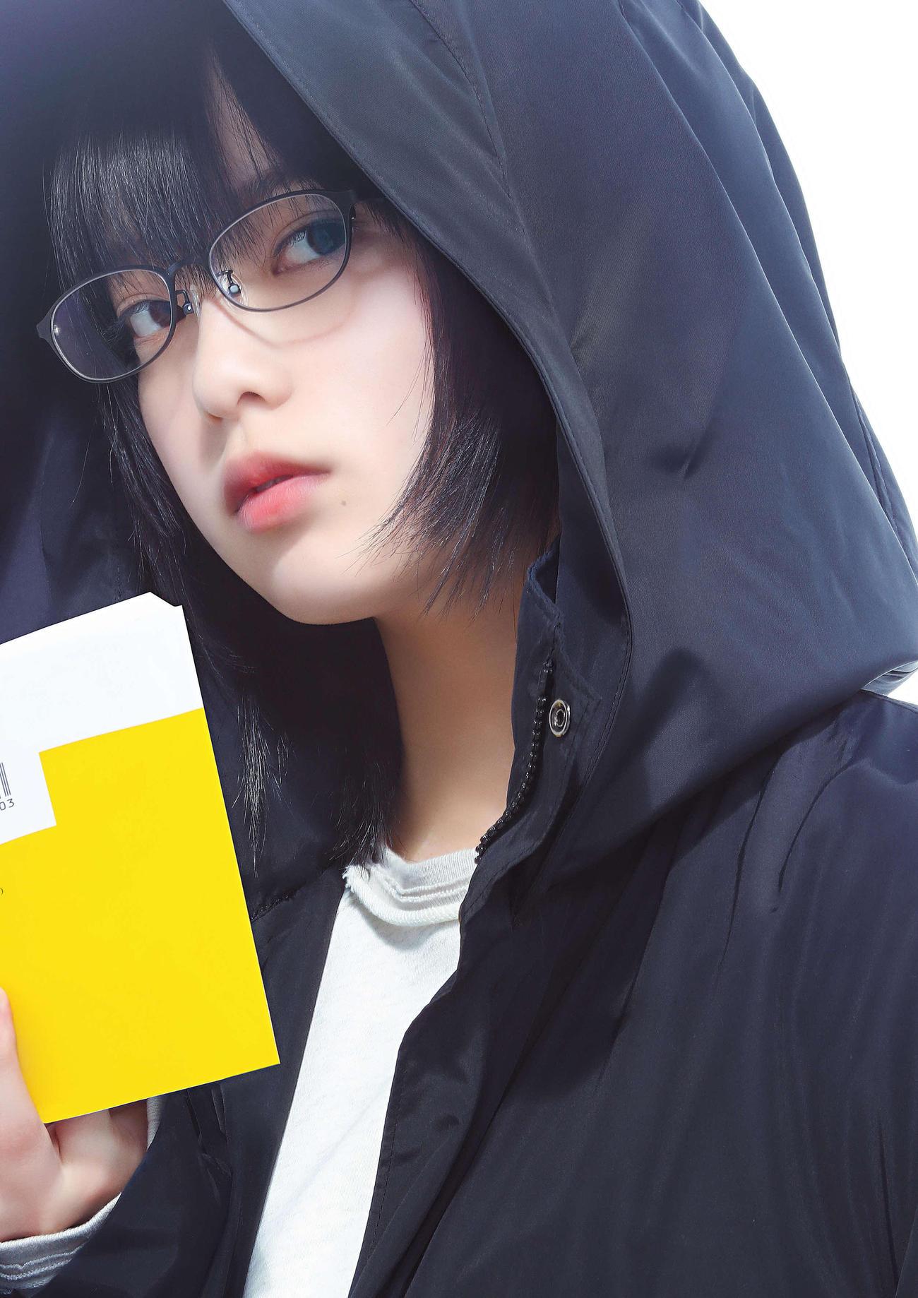 眼鏡っ子万歳!59th [無断転載禁止]©bbspink.com->画像>2021枚