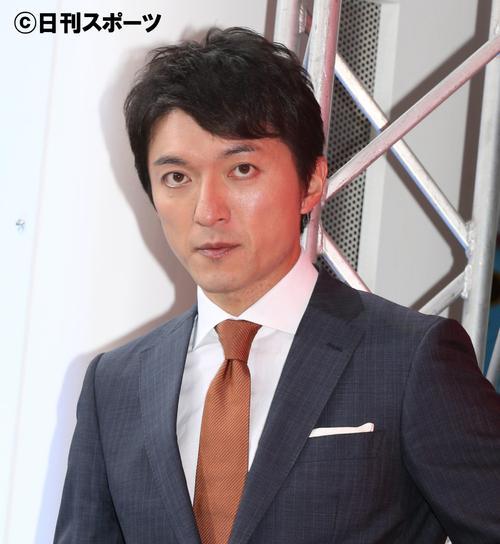 小松靖の画像 p1_34
