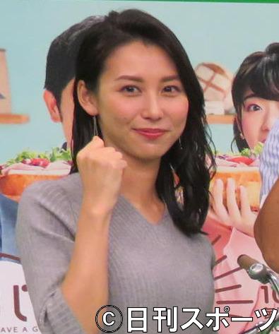 日本テレビ男性アナウンサーをゲイが語るわ! Part9 YouTube動画>5本 ->画像>1090枚