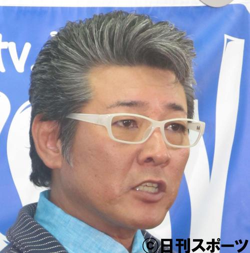 布川敏和の画像 p1_29