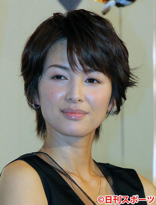 吉瀬美智子の画像 p1_29