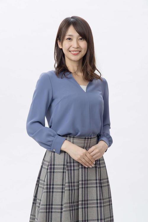 広瀬麻知子の画像 p1_25