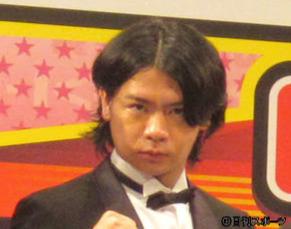 野田クリスタルの画像 p1_33