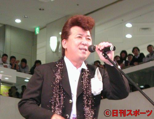嶋大輔の画像 p1_37