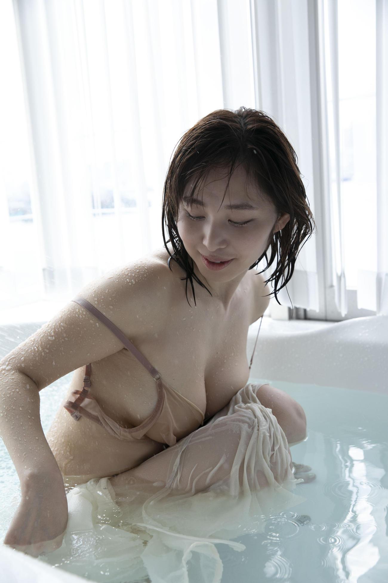 塩地美澄part21 ->画像>241枚