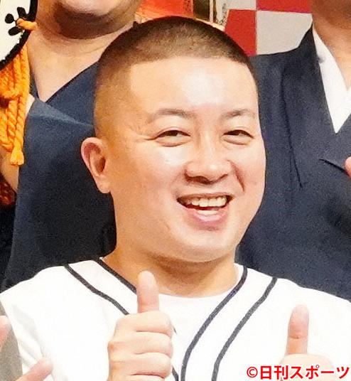 松尾駿の画像 p1_11