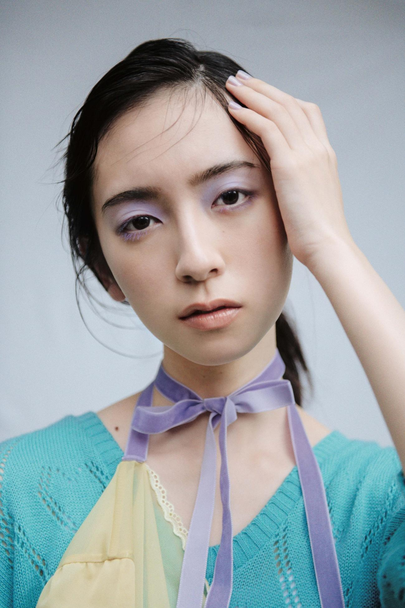 金村美玖の画像 p1_28