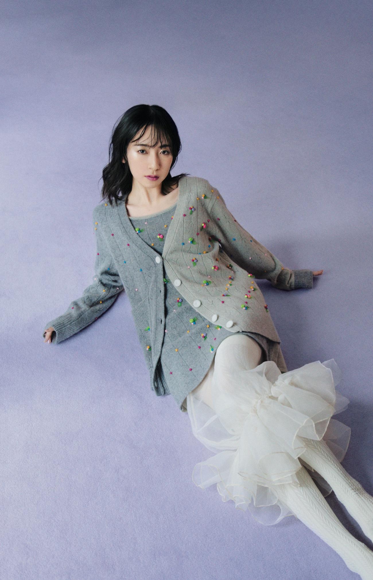 金村美玖の画像 p1_31