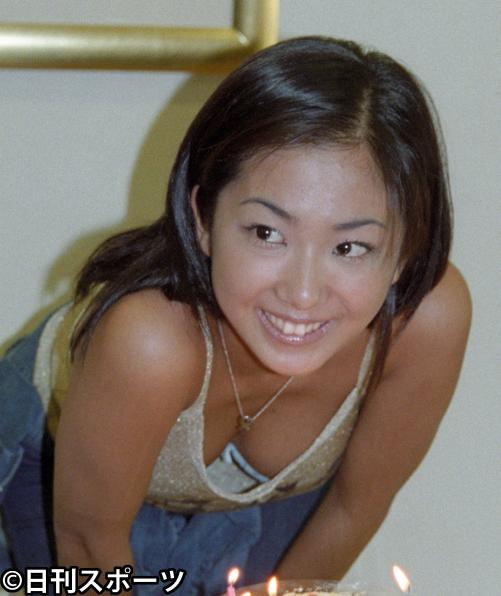 胸チラ画像・動画をひたすら集めるスレ41 [無断転載禁止]©bbspink.comYouTube動画>5本 ->画像>454枚