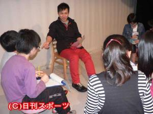 増田英彦の画像 p1_11