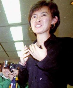有森裕子の画像 p1_14