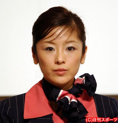 加藤貴子 (女優)の画像 p1_28