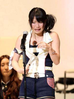 http://www.nikkansports.com/entertainment/news/img/akb19-yokoyama02-ns300.jpg