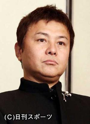 渡辺徹 (俳優)の画像 p1_21