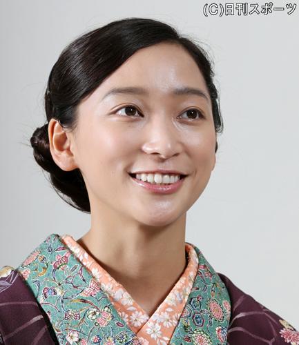 杏 (ファッションモデル)の画像 p1_15