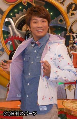 木本武宏の画像 p1_4