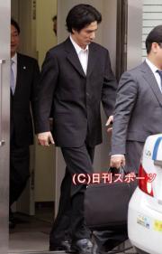 赤坂晃の画像 p2_7