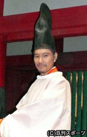 平清盛 (NHK大河ドラマ)の画像 p1_23