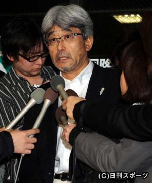 田中好子の画像 p1_19