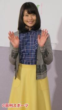 NHK「ひよっこ」お給料カットなんて!19・2% - ドラマ : 日刊スポーツ