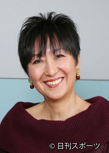 yoshikawa miyoko