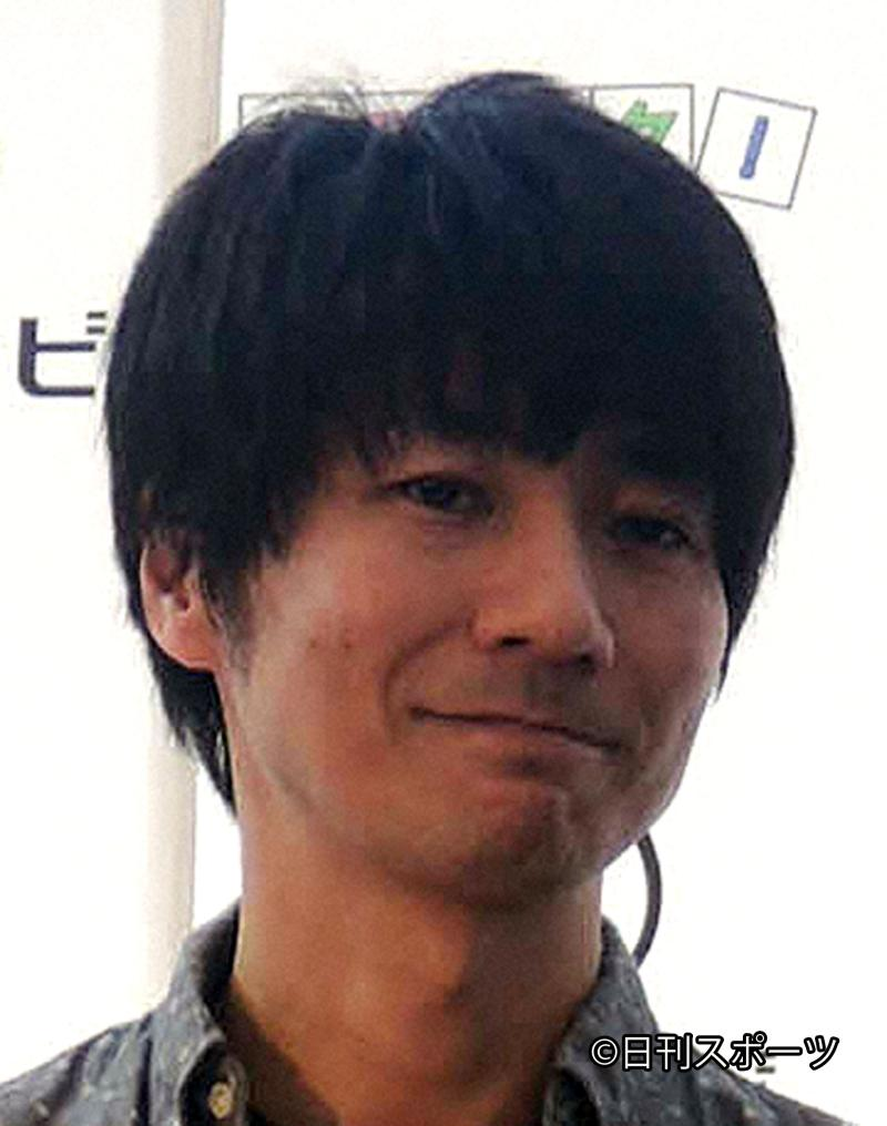 高橋健一 (お笑い)の画像 p1_32