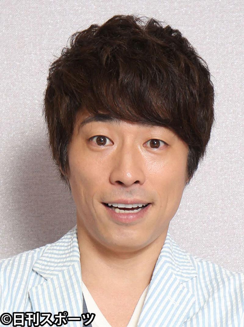 田村淳の画像 p1_30