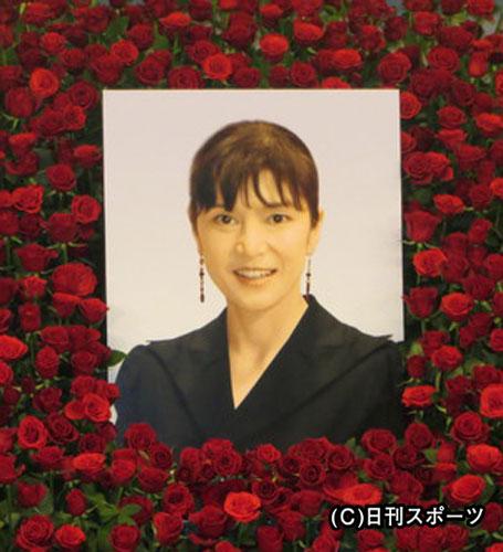 中川安奈 (アナウンサー)の画像 p1_14